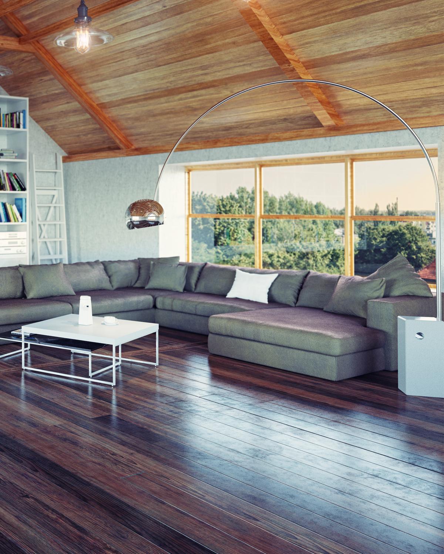 after_wood_floor