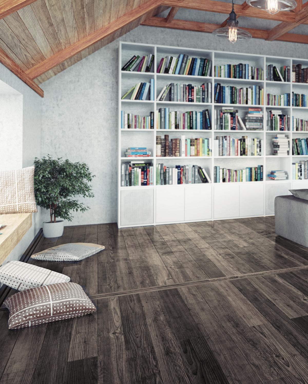 before_wood_floor